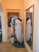 kostýmovka-splývavá,el.,capucino,Efes
